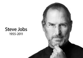 Steve-Jobs-dates.jpeg